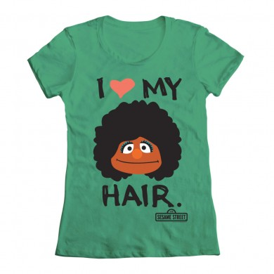 i-love-my-fro