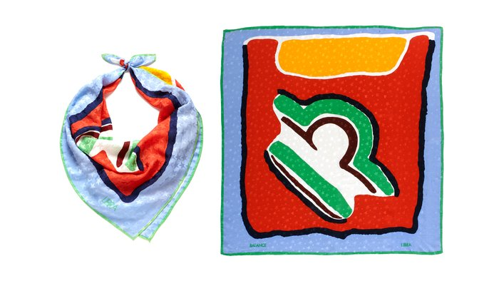 Susan-Miller-Scarves-Libra-item-product-16x9_jpg_700x394_crop_upscale_q85