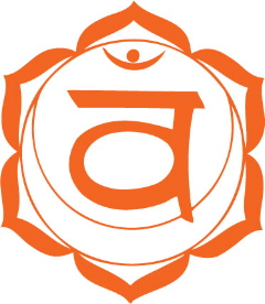 sacral-chakra-7daychallenge